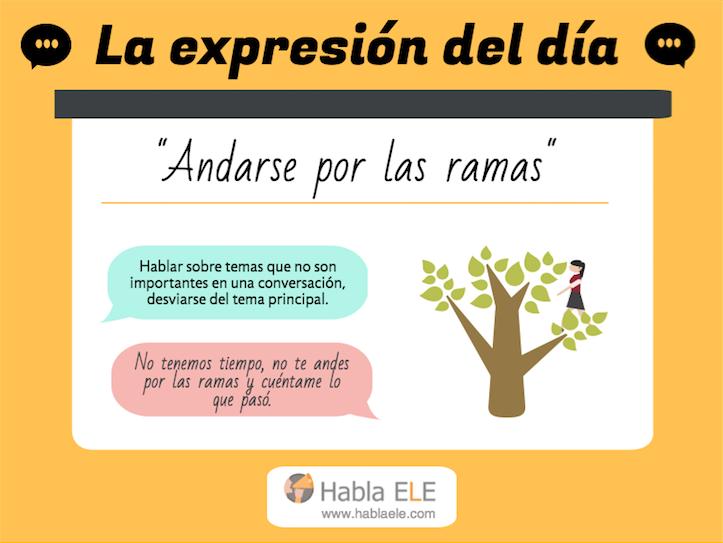 Andarse_por_las_ramas