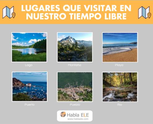 Lugares_tiempo_libre