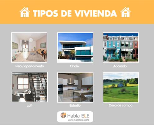 Tipos_vivienda
