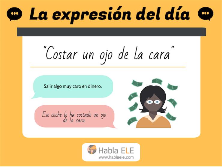 Costar_un_ojo_de_la_cara