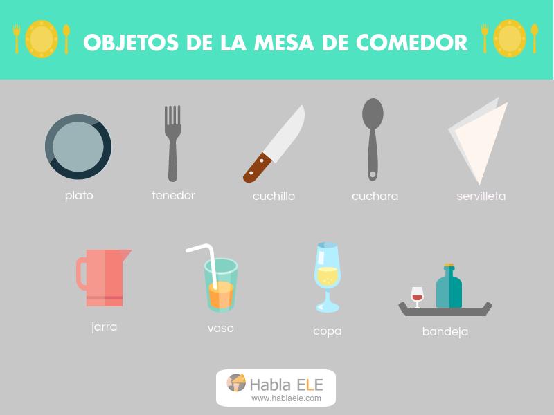 Mesa_comedor