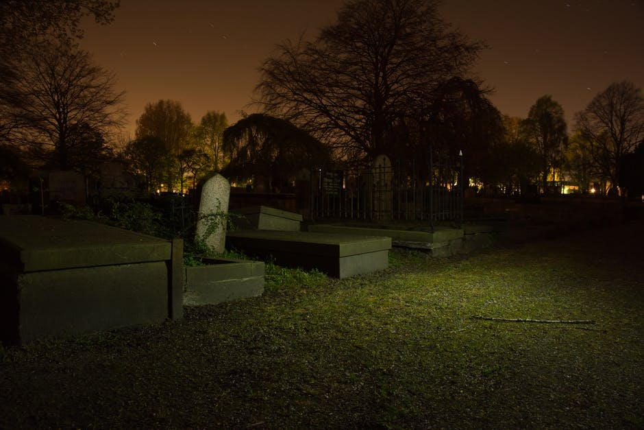 night-dark-halloween-horror