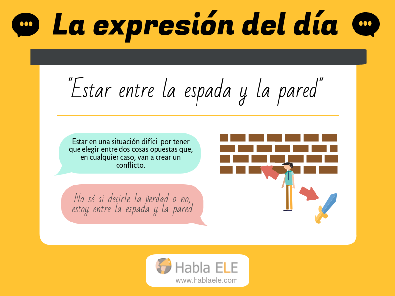 Estar_Espada_pard